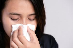 Первичные проявления болезни в лёгкой стадии лучше лечить дома.