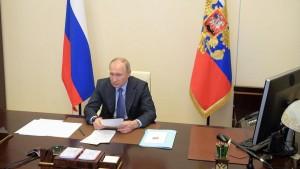 Безвозмездная финансовая поддержка компаниям в размере МРОТ (12 130 рублей) на каждого сотрудника, трудоустроенного по состоянию на 1 апреля, поступит с 18 мая.