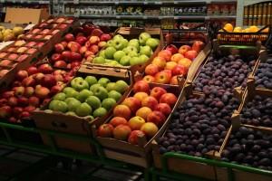 У 43% россиян выросли расходы на продукты во время самоизоляции