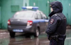 По информации источника, бизнесмен, у которого сотрудник Росгвардии требовали деньги, сразу же обратился в полицию.