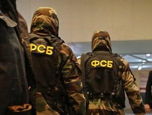 Как отметили в ФСБ, решение о возбуждении уголовного дела будет принято после экспертиз оружия и боеприпасов и иных предметов и документов.