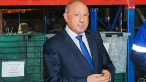 Губернатор региона Андрей Воробьев предложил наградить Жукова посмертно Орденом за мужество и доблесть.
