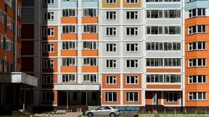 Ранее о запуске программы льготных кредитов на жильё заявил президент РФ.