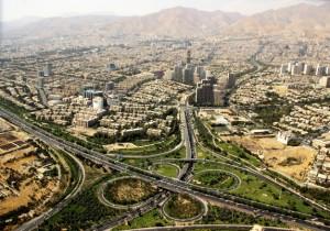 Зариф заявил, что Тегерану не нужны аппараты искусственной вентиляции легких (ИВЛ), которые предлагал президент США Дональд Трамп.