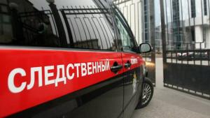 Мальчик был найден в закрытой квартире в Новороссийске со следами истязания и сотрясением мозга.