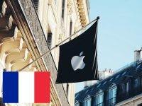 Правительство Франции собирается к 11 мая запустить приложение, которое будет отслеживать контакты пользователей с другими людьми и предупреждать, если они общались с заражёнными.