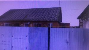 Рецидивисты ограбили дом воспитательницы детского сада в Самарской области