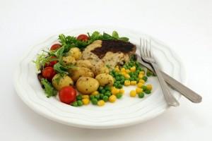 Топ-10 сервисов доставки еды в Самаре