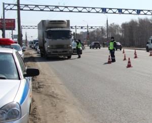 В Тольятти задержали иностранного гражданина с поддельными документами