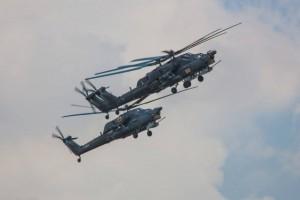 Праздник, посвященный 80-летию образования Сызранского высшего военного авиационного училища летчиков, переносится на неопределенный срок.