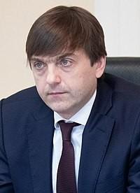 Сергей Кравцов: У выпускников появилось больше времени, чтобы подготовиться к ЕГЭ
