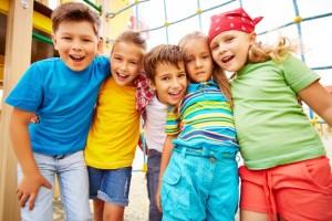 На организацию отдыха и оздоровления детей направлен 1 миллиард 26,5 миллионов рублей. Это на 113,5 миллионов больше, чем в прошлом году.