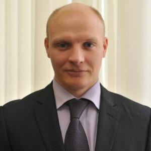 Министр промышленности и торговли Самарской области Михаил Жданов уходит в отставку