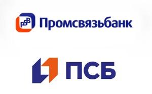 ПСБ, выступая в качестве банка-эквайера, обеспечивает техническую возможность проведения онлайн-платежей.
