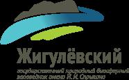 Экскурсионный маршрут Стрельная гора в Самарской области временно закрыт