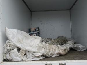 Полицейскими уничтожено более 14 килограмм наркотиков в Самарской области