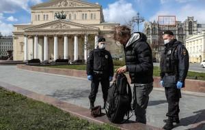 Согласно соответствующему законопроекту, он составит 10 тыс. рублей.