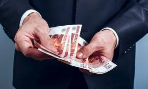 Выплата не будет являться доходом, облагаемым налогом, и выплачиваться за два месяца — апрель и май.
