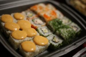 Самара вошла в топ-5 городов с самой высокой долей ресторанов с доставкой