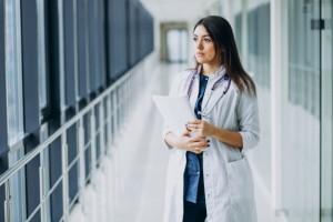 ПАО Т Плюс перечислит 104 млн рублей в 16 регионов присутствия для борьбы с распространением новой коронавирусной инфекции.