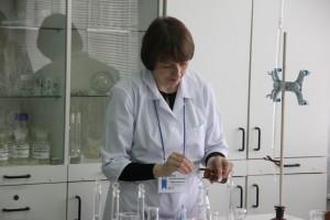 РКС-Самара укрепляют надежность и эффективность водоподготовки за счет отечественного производителя