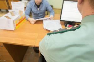 Тольяттинец погасил задолженность по алиментам в почти 70 тысяч рублей