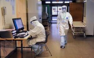 В Самарской области еще 6 человек вылечились от коронавируса