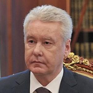 В Москве режим самоизоляции после 12 мая ослаблять не планируется