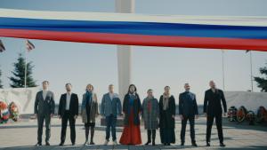 Кировская область присоединяется к песенному марафону Наш День Победы