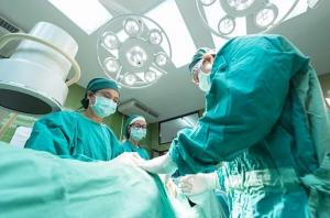 Эндопротезирование тазобедренного сустава в Турции