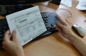 Клиенты Самарского филиала АО «ЭнергосбыТ Плюс» своевременно получили квитанции на оплату тепловой энергии за апрель 2020 года.