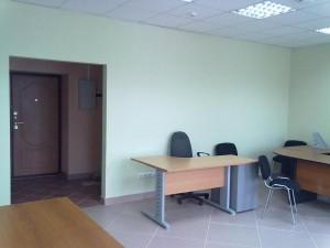 Установлены меры поддержки субъектов малого и среднего предпринимательства по договорам аренды.