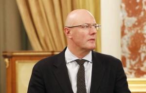 По словам вице-премьера, ситуация, когда новые заражения коронавирусом в России будут единичными, возможна к концу лета.