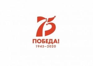 Самарское отделение Сбербанка поздравляет с Днём Победы