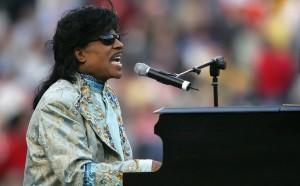 Музыкант, творчество которого вдохновляло The Beatles и Элтона Джона, скончался в возрасте 87 лет.