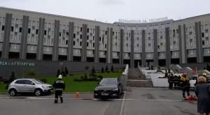 Проект соответствующего постановления уже подписал глава региона Александр Беглов.