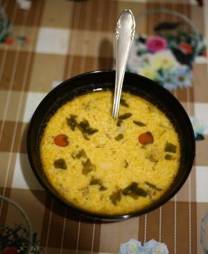 Большинство россиян (72%) на карантине стали чаще готовить еду дома