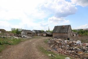 Каждое обращения от жителей с просьбой принять меры по уборке несанкционированных свалок в СО оперативно отрабатывается специалистами ЭкоСтройРесурс.