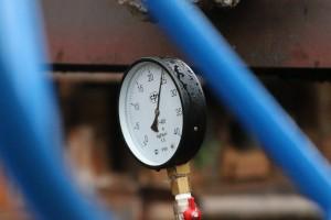В связи с этим временно будет приостановлено горячее водоснабжение с 14 по 24 мая.
