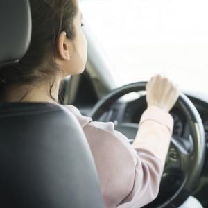 Система поиска автомобилей без цифровых пропусков сможет продолжить свою работу и после того, как будут сняты ограничительные меры.