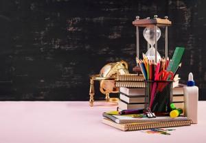 Будет изменено расписание занятий, а дети из разных классов не смогут общаться на переменах.