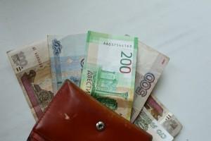Самозанятые Самарской области получат от государства 12130 рублей на уплату налогов