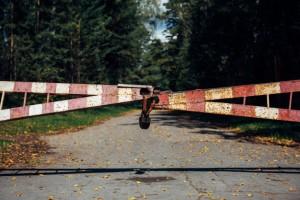За нарушение правил пожарной безопасности предусмотрено наложение штрафа.