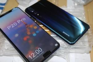 В Самарской области таможенники задержали 1,8 тыс. контрафактных смартфонов