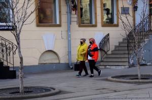 Об этом рассказала глава регионального Роспотребнадзора Светлана Архипова.