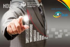 В рейтинге RUR приняли участие порядка 829 университетов из 71 страны мира.