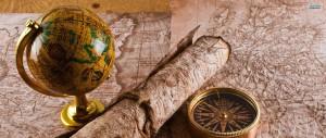Именно этот день в 1845 году было учреждено Русское географическое общество.