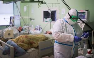 По словам Скворцовой, доклинические испытания показали, что «Мефлохин» подавляет вредоносное действие вируса уже через 48 часов с момента инфицирования.