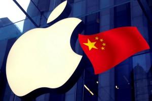 Министерство торговли США запретило компаниям поставлять компоненты Huawei, если они используют американское оборудование или программное обеспечение.