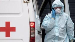 По ее словам, тариф на оказание медицинских услуг для борьбы с коронавирусом настолько высок, что больницам, скорее, выгодно ставить этот диагноз.